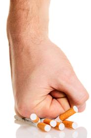 Arrêt du tabac avec sophrologueBG.com
